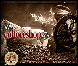 http://coffeeeshop.ir/fa/images/coffeeshop/1st-pic.jpg